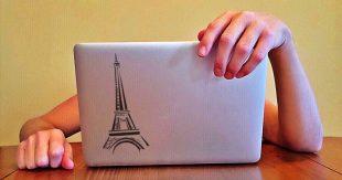 laptop-1176606_960_720