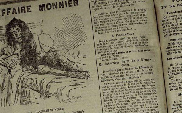 le-mystere-de-la-sequestree-de-poitiers-sur-france-3-ce-samedi