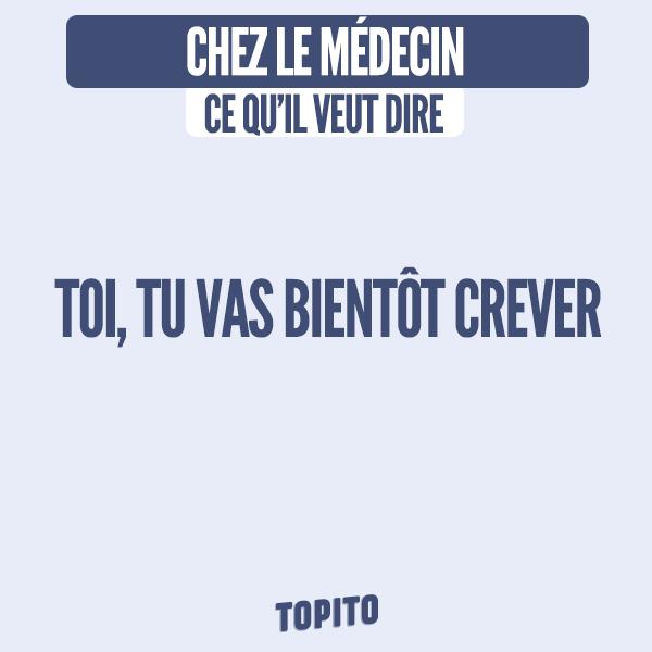 médecin2