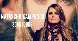 natascha-kampusch-le-25-fevrier-lors-de-la-premiere-du-film-3-096-jours_5387189