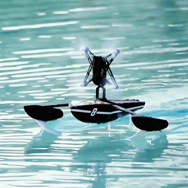 parrot-hydrofoil-drone_16483