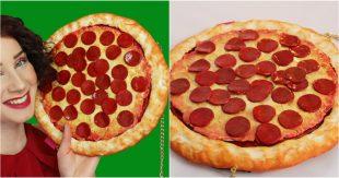 pizza-clutch