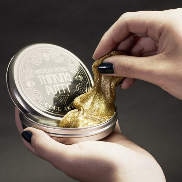 precious-metals-thinking-putty_17618