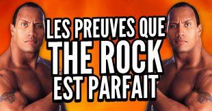 une-the-rock
