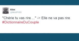 une-tweet-dico