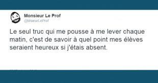une-tweet-prof