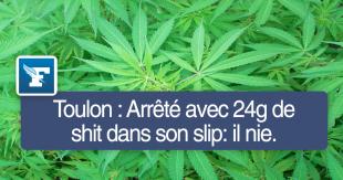 une_ajustetitre_slip