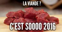 une_aliments_proscrire