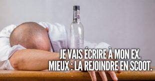 une_bourre_pas_faire