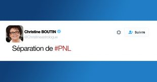 une_boutin