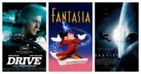 une_films_cine