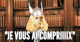 une_gaulois