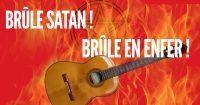 une_guitare