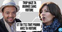 une_hidalgo_eboue