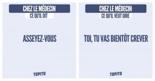 une_medecin