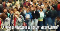 une_musicologie_participe_present