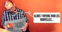 une_nouvelles_presse