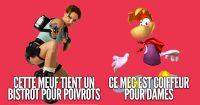 une_persos_jeux-videos