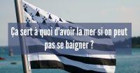 une_question_bzh