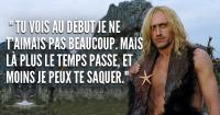 une_rouve