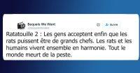 une_sequels_we_want