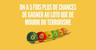 une_terrorisme-stats