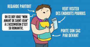 une_tourriste2