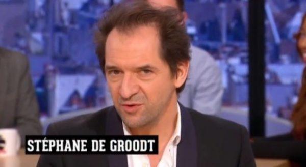 video-Stephane-De-Groodt-Marine-Le-Pen-640x350