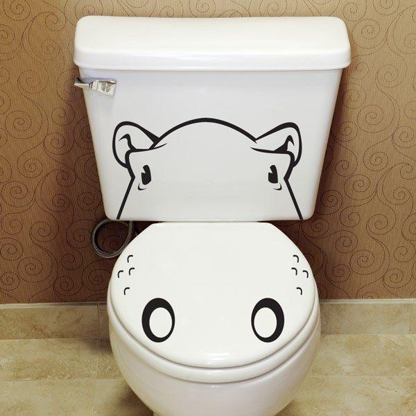wc-hippopotame