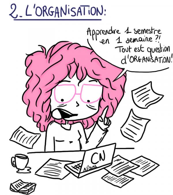 2-organisation_nouss
