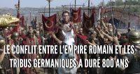 21969-rome-rome
