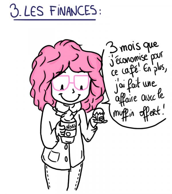 3-finances_nouss