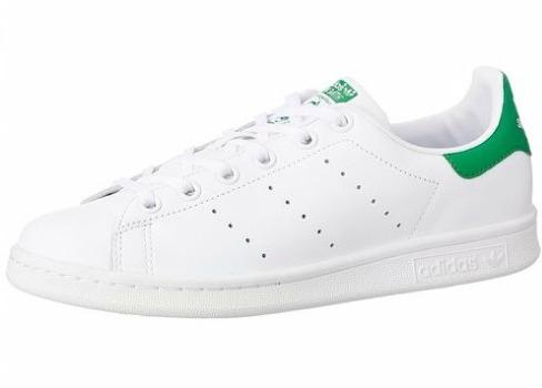 adidas-stan-smith-junior-m20605-baskets-mode-enfant-fille-amazon-fr-chaussures-et-sacs