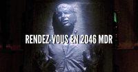 han_dans_la_carbonite