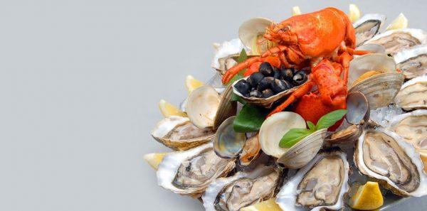Top 15 des restaurants o on peut bouffer volont - Le comptoir des mers paris ...