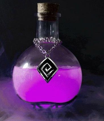 magic-potion-lamp-firebox-com-shop-for-the-unusual