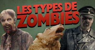une_zombies