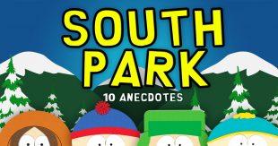 vignette_south_park_v2_fb