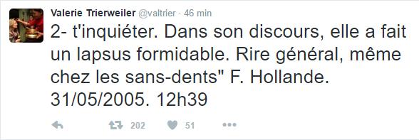 valerie-trierweiler-2