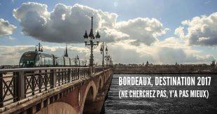 bordeaux-1146721_960_720