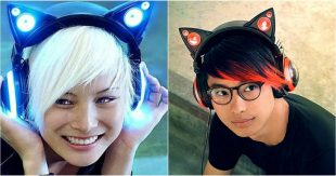 casque-chat