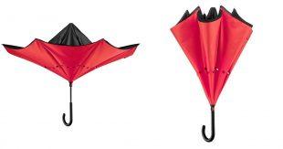 drybrella