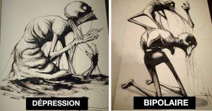 illustree-maladie-mentale-trouble