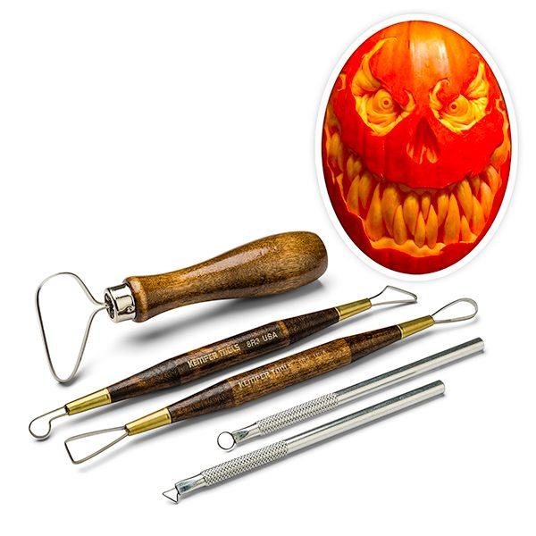 ipml_pumpkin_carving_tools