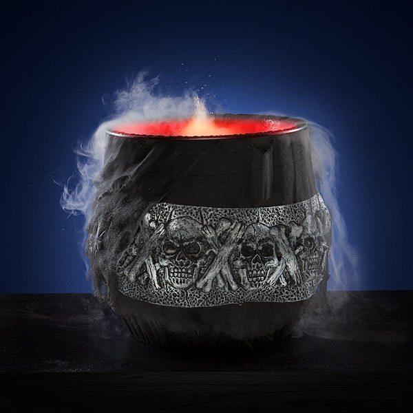 jhuk_smoking_cauldron