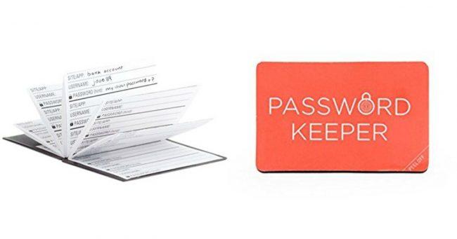 password-keeper