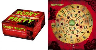 scary-party