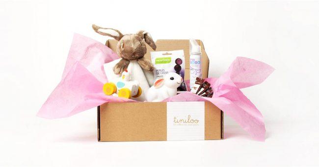 21e2d9dbe1e72 Top 75+ des idées de cadeaux de naissance originales pour bébé ...