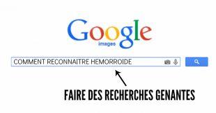 une-google
