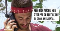 une-koh